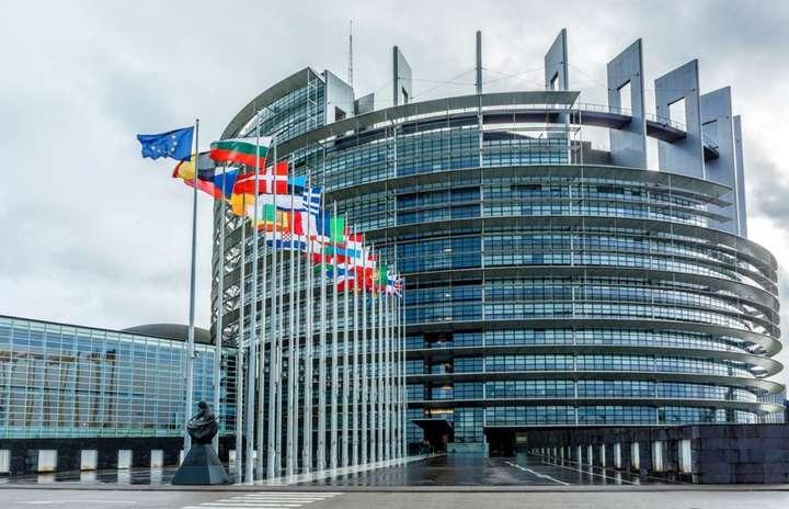 Европарламент раскритиковал Украину за отсутствие прогресса в реформах и  засилье олигархов - Главком