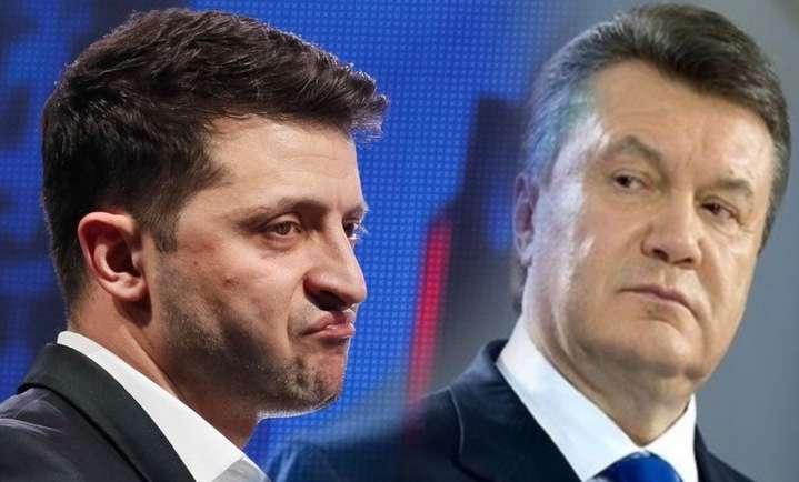 Переговори з МВФ: українська влада повторює стратегію Януковича