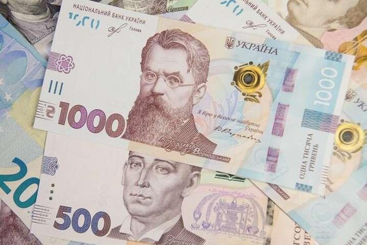 pspanМіністерство фінансів запропонувало інвесторам п'ять випусків цінних паперів в національній валюті і один – в іноземнійo:p/o:p/span/p - Мінфін продав держоблігацій на 16,8 млрд грн