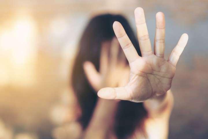 25 листопада відзначають Міжнародний день боротьби з насильством над жінками - 25 листопада: яке сьогодні свято, прикмети і заборони