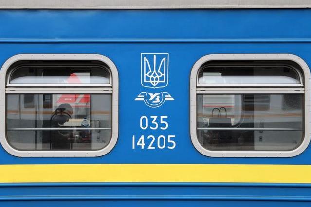 З 22 листопада «Укрзалізниця» розпочала призначення додаткових поїздів на різдвяні свята - «Укрзалізниця» відновлює рух низки поїздів на зимові свята