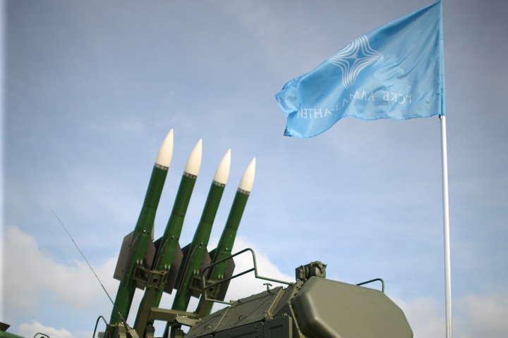 Суд Нідерландів нагадав, що причини катастрофи вже встановлені– літак збитий російською ракетою - Збитий армією РФ. Суд у справі MH17 відмовив у розслідуванні альтернативних версій катастрофи