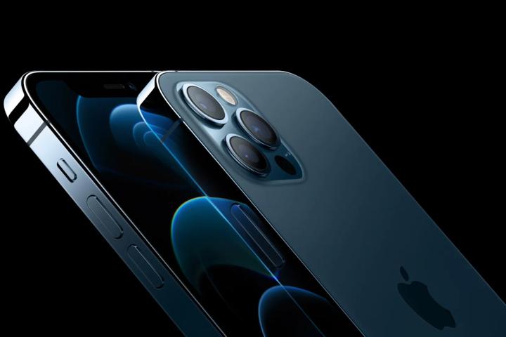Названа собівартість iPhone 12 і iPhone 12 Pro — Азійські експерти назвали реальну вартість iPhone 12