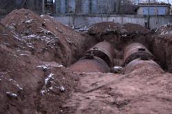 Фото: — <span>Смертельний вибух стався у промисловій зоні в Запоріжжі у середу, 2 грудня</span>
