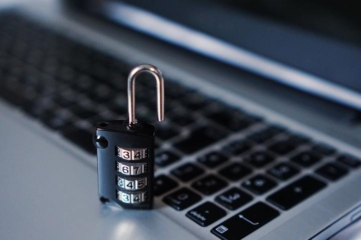 Україна посіла 25-е місце у міжнародному рейтингу кібербезпеки