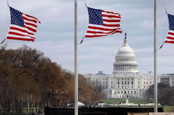 Американці через Covid-19 отримають по $2 тис. — Американці через Covid-19 отримають по $2 тис.: Палата представників схвалила ініціативу