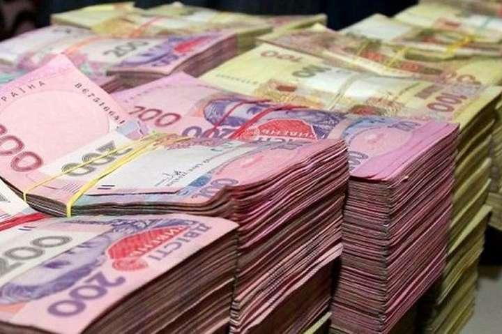 На охорону здоров'я зCovid-фонду використано 14,7 млрд грн — Мінфін повідомив, скільки коштів залишилося у Covid-фонді наприкінці року