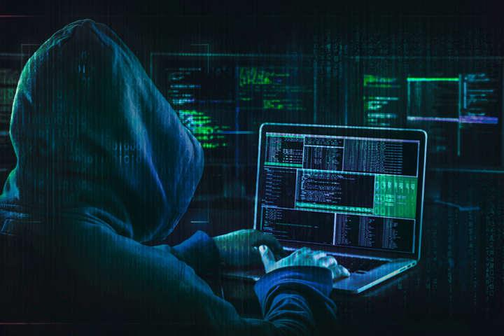 Хакери отримали доступ до внутрішніх систем Microsoft — Хакери отримали доступ до внутрішніх систем Microsoft