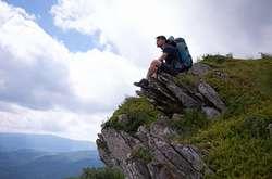 Фото: — <span>Скриншот із сайту National Geographic Traveller</span>
