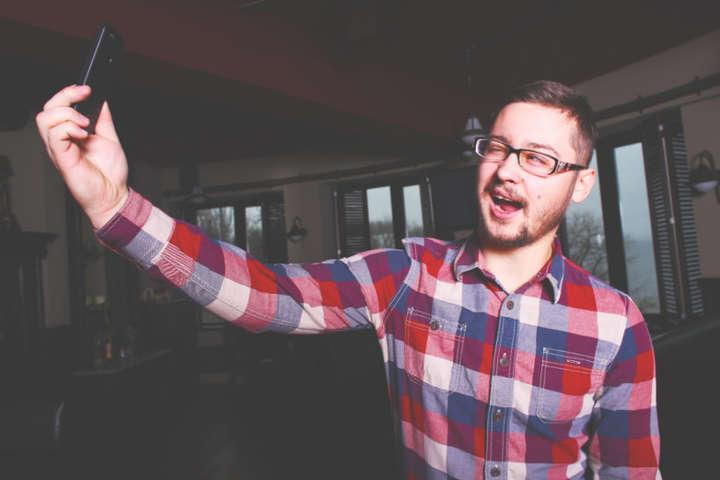 <span>Артем Албул</span> — Зірки українського YouTube. «Клятий раціоналіст» Артем Албул