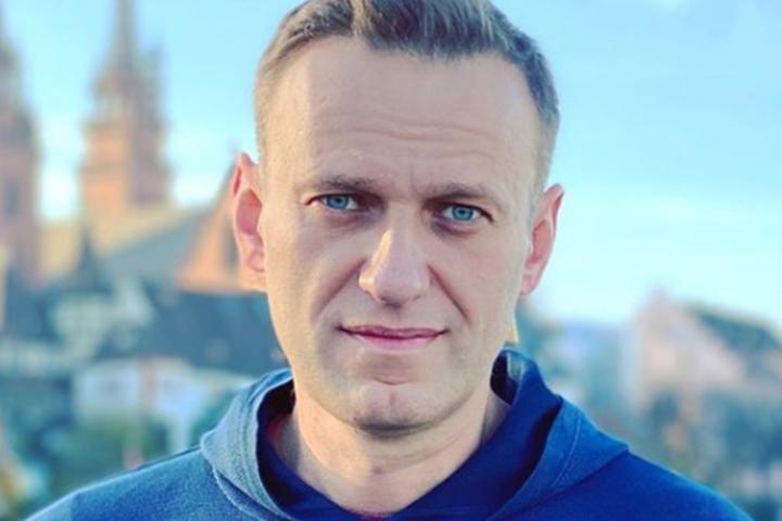 Повернення Навального до Росії: у Кремля є три варіанти