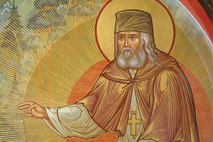 15 січня – яке сьогодні свято, традиції і заборони - Главком