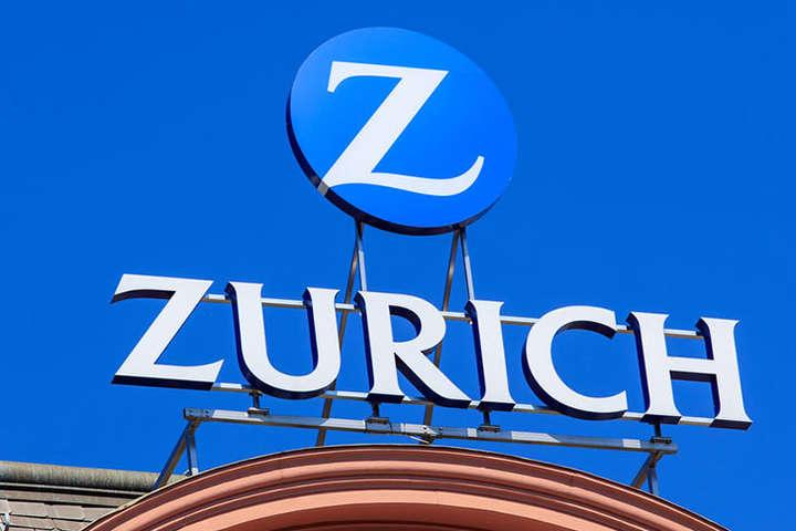 """<p><span lang=""""uk-UA"""">У компанії Zurich Insurance Group є крупний бізнес в Америці <br /></span></p> — Крупний страхувальник «Північного потоку-2» покинув російський проєкт"""