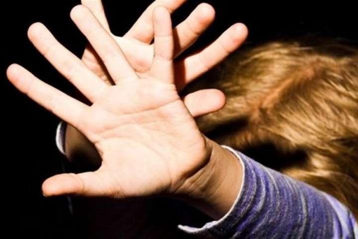 У Полтаві підліток зґвалтував у лікарні п'ятирічну дівчинку