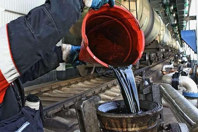 pЦіни на нафту 21 січня впали до історичного мінімуму/p - Ціни на нафту продовжують падіння через новий спалах Covid-19 у Китаї