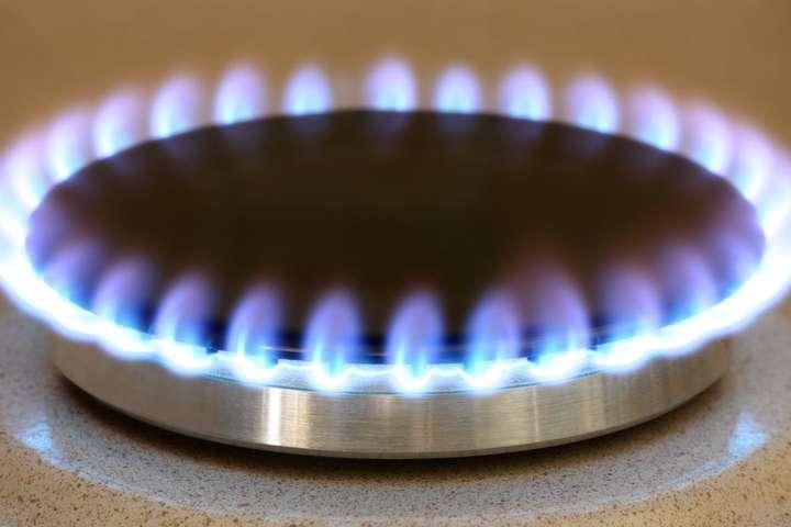 Протягом 3-5 років Україна значно збільшить видобуток власного газу – прем'єр