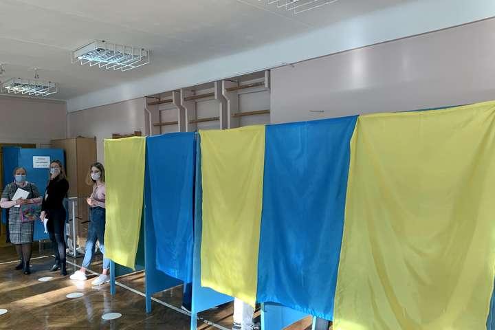 <span>Шмигаль раніше заявляв, що готовий піти у</span><span>відставку</span><span>будь-якої миті</span> — «Слуги народу» побоюються дострокових виборів