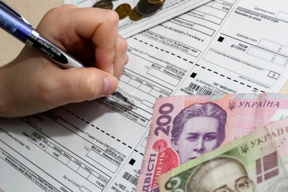 На сьогодні в бюджеті виділено 36,6 млрд грн для виплат субсидій - Шмигаль: уряд готовий оплачувати субсидії всім, хто цього потребує