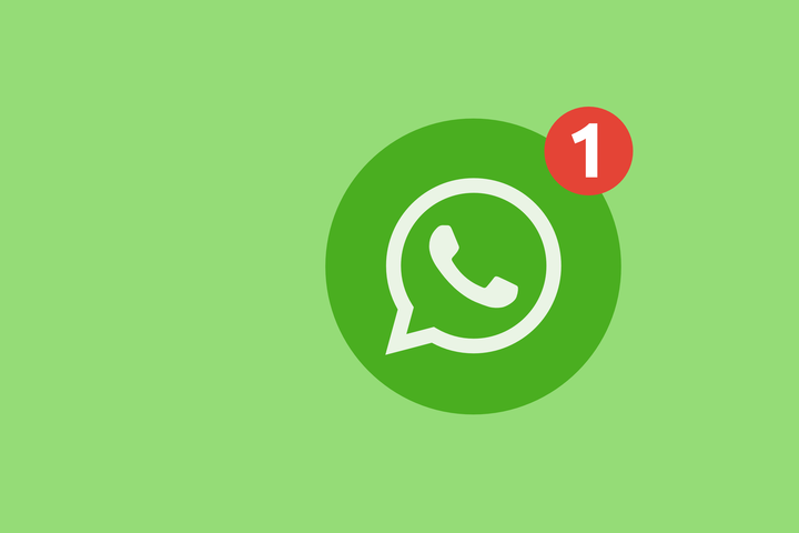 У WhatsApp виявили небезпечний вірус