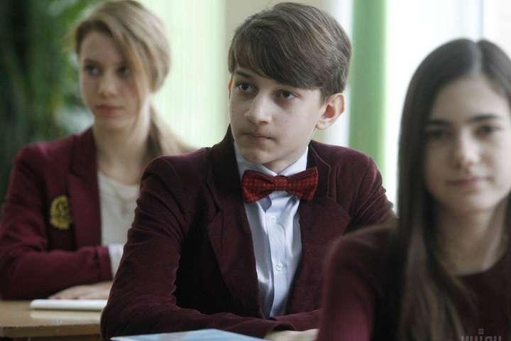 Освітній омбудсмен дав роз'яснення, чи треба носити шкільну форму