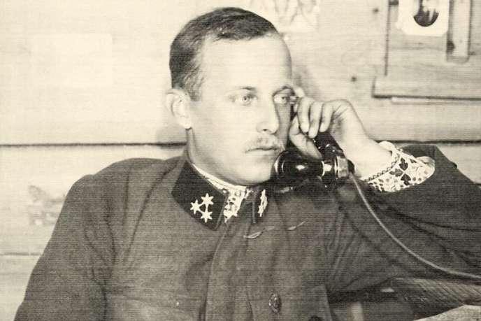 <span>Василь Вишиваний, він же Вільгельм франц фон Габсбурґ-Льотрінґен<span>, наймолодша дитина австрійських архікнязів Габсбургів-Лотаринзьких, народився 10 лютого 1895 року у родинному маєтку, що знаходилося на острові Люсін (сучасна Хорватія) в Адріати — 126 років тому народився майбутній король України