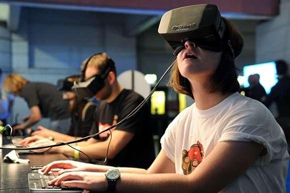 Середній вік українського геймера становить 31 рік — Індустрія комп'ютерних ігор перемогла кіно. Дослідження українського ринку