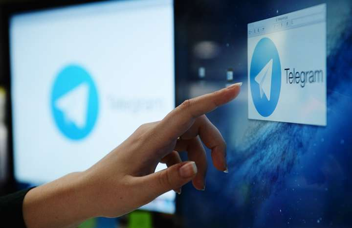 Право обирати інвесторів Telegram залишає за собою — Telegram планує розмістити бонди на мільярд доларів