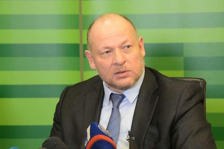 Колишні топменеджери Приватбанку підозрюються у розтраті 136 млн грн