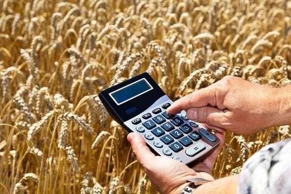Закон встановлює 14% ПДВ для постачання окремих видів сільгосппродукції — Президент підписав закон щодо зниження ПДВ для аграріїв