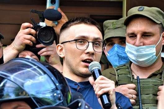 У 61% українців за останні два роки знизився рівень довіри до вітчизняної судової системи