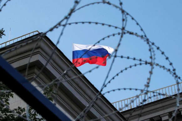 Санкції поставили російські еліти перед складним вибором