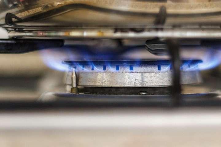 «Газ по 6,99». «Укргазвидобування» продаватиме весь свій газ на рівних умовах