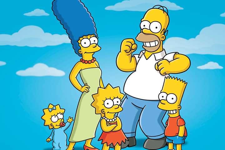 Ювілейний 700 епізод «Сімпсонів» вийде на екрани в березні 2021 року — Культовий мультфільм, який йде на ТВ з 1989 року, продовжили ще на два сезони