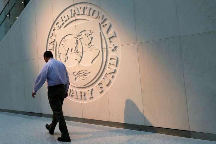 Голова «Слуги народу» сказав, коли місія МВФ повернеться в Україну