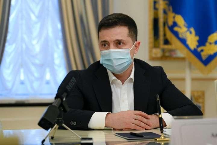 Зеленський затвердив створення Конгресу місцевої влади: чим він буде займатися