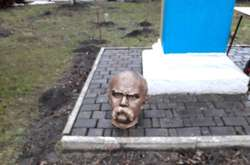 Фото: — <span>9 березня відзначатимуть 207-му річницю з дня народження Тараса Шевченка</span>