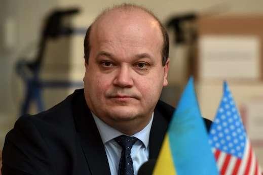Треба шукати третю країну, яка представлятиме нас в Росії після розриву дипвідносин, – дипломат
