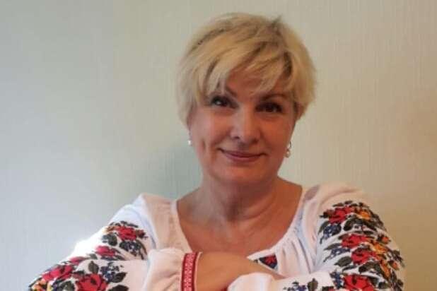 З 25 березня 2020 року Світлана Воробей працює в Мінфіні