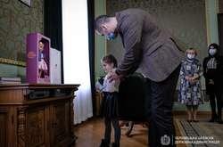 Фото: — У Чернівцях Ігор Лесько звинуватив дитячий садок у булінгу та приниженні своєї доньки