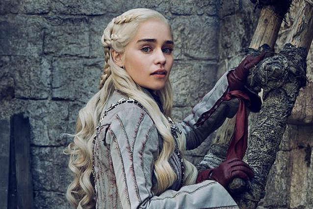 HBO выпустил новый трейлер финального сезона «Игры престолов». Спустя два года после окончания сериала