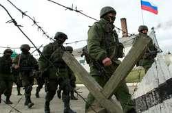 Фото: - Військова база розташована приблизно за 30 кілометрів від міста Марфівка біля узбережжя Чорного моря