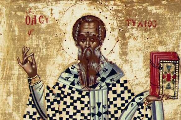 19 квітня - день Євтихія-тихого, Яреми - 19 квітня: яке сьогодні свято, прикмети і заборони