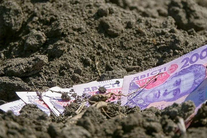 Украинцам придумали новый налог на землю - Главком
