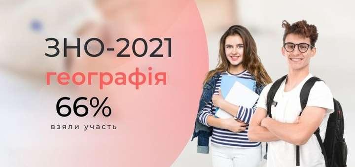 В Україні закінчилась основна сесія ЗНО