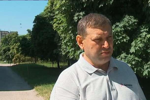 Мешканець Сум домігся перерахунку за газ і зберіг 3 тисячі гривень