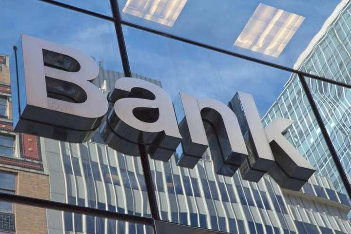 Незалежно від святкових та неробочих днів система електронних платежів Національного банку (СЕП) працює у режимі 23/7 - Як працюватимуть банки на червневі свята