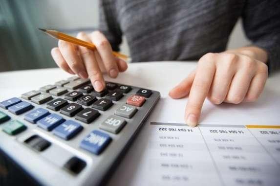 В ближайшее время 62 из 73 банков присоединятся к системе автоматизированного списания долгов - Автоматическое списание долгов со счетов: как это будет работать