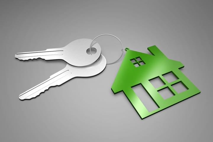 Новая программа ФГИУ анализирует данные из трех источников–баз ЛУН и ОЛХ, реестра оценок и фактических цен - Больше не придется платить за оценку недвижимости: плюсы и минусы новой услуги