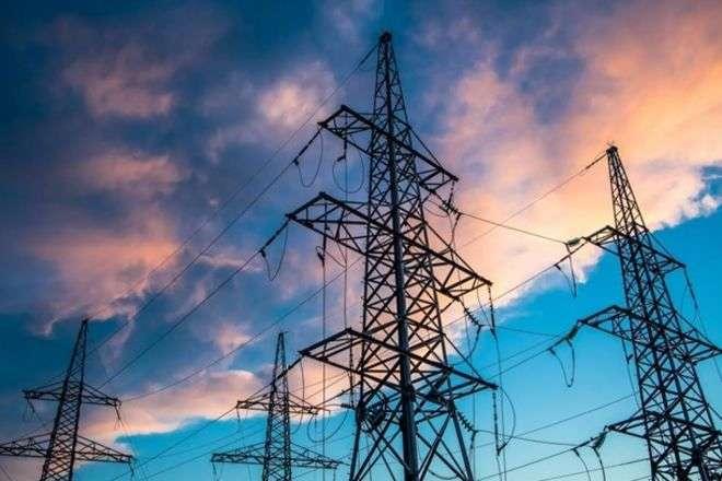 Ситуація на енергоринку перетворилася в найбільшу загрозу нацбезпеки, – експерт «Центру Разумкова»