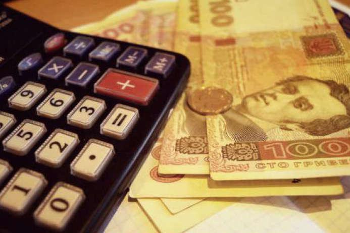 Уряд шукає оптимальний варіант для збільшення прожиткового мінімуму та мінімальної заробітної плати - Шмигаль розповів, коли та наскільки зростатиме мінімальна зарплата в Україні